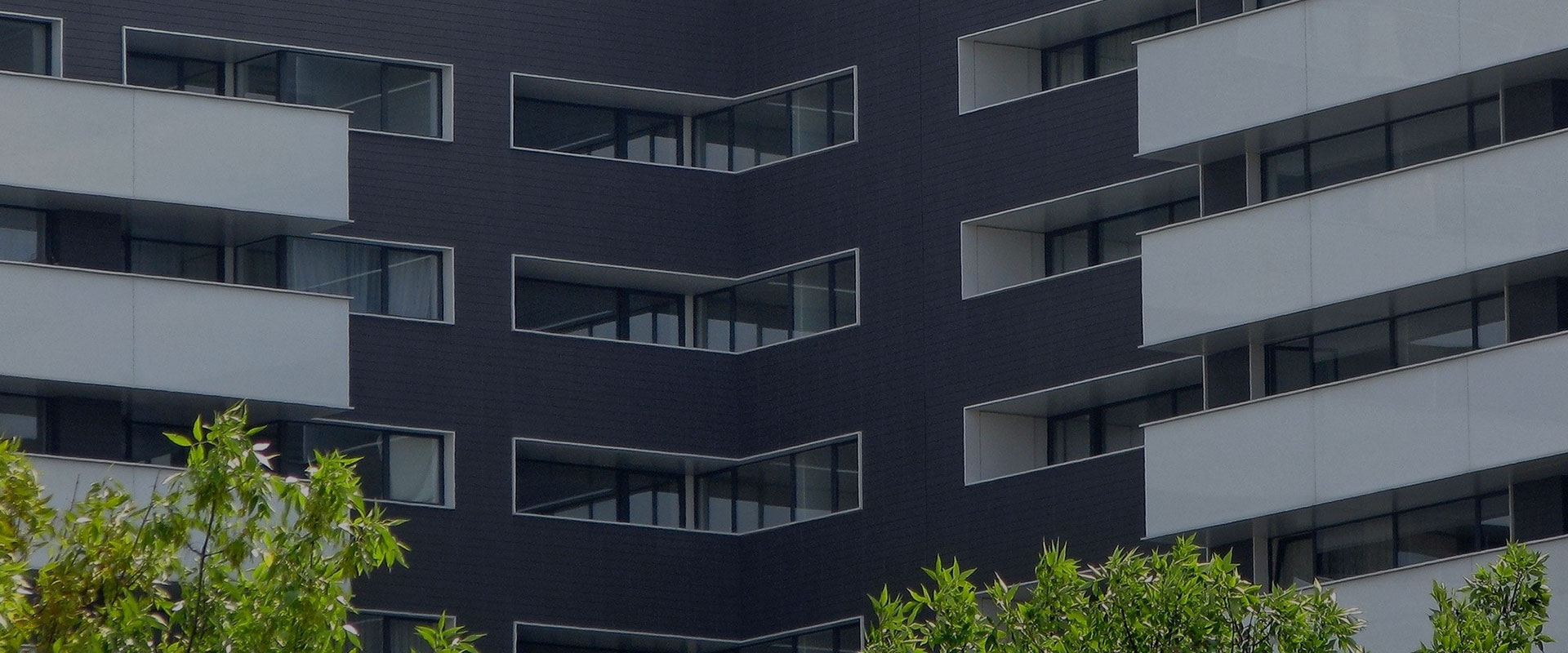 Immobilien in Stuttgart