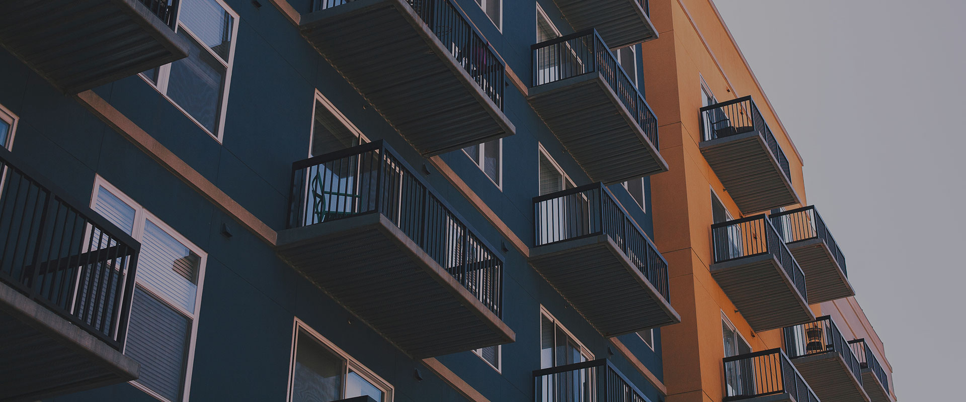 Immobilienmakler Stuttgart